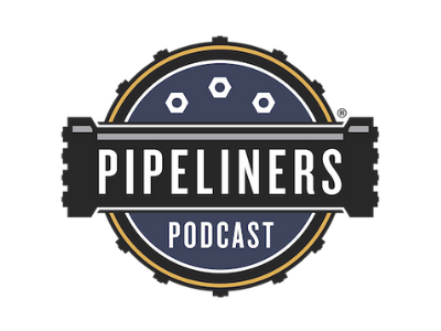 P.I. Confluence leaders appeared on the Pipeliners Podcast to discuss the full Pipeline SMS life cycle to support safety improvements for pipeline operators